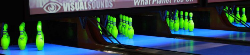 Surfers Ten Pin BYO Bowling – A Night Out to Remember