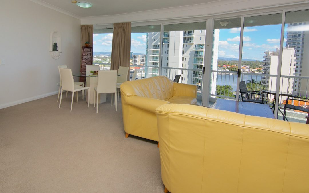 Spend a Fantastic Weekend at Our Gold Coast Holiday Apartments