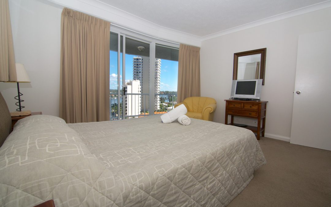 Have a Meaningful Holiday on the Gold Coast