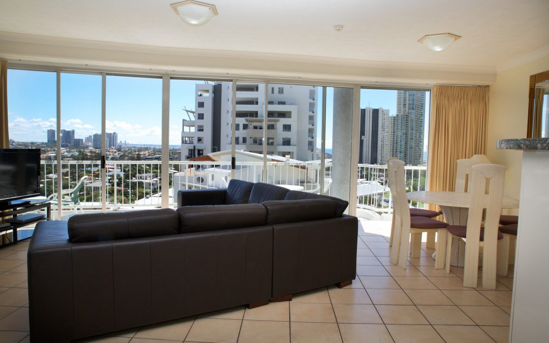 Our Gold Coast Holiday Apartments Has You Covered