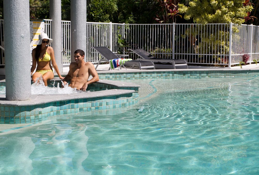Have a Gold Coast Holiday to Remember